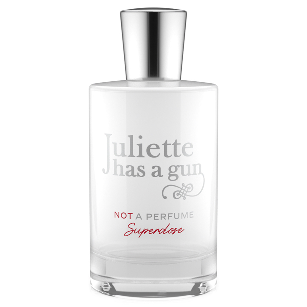 JULIETTE_HAS_A_GUN_NOT_A_PERFUME_SUPERDOSE
