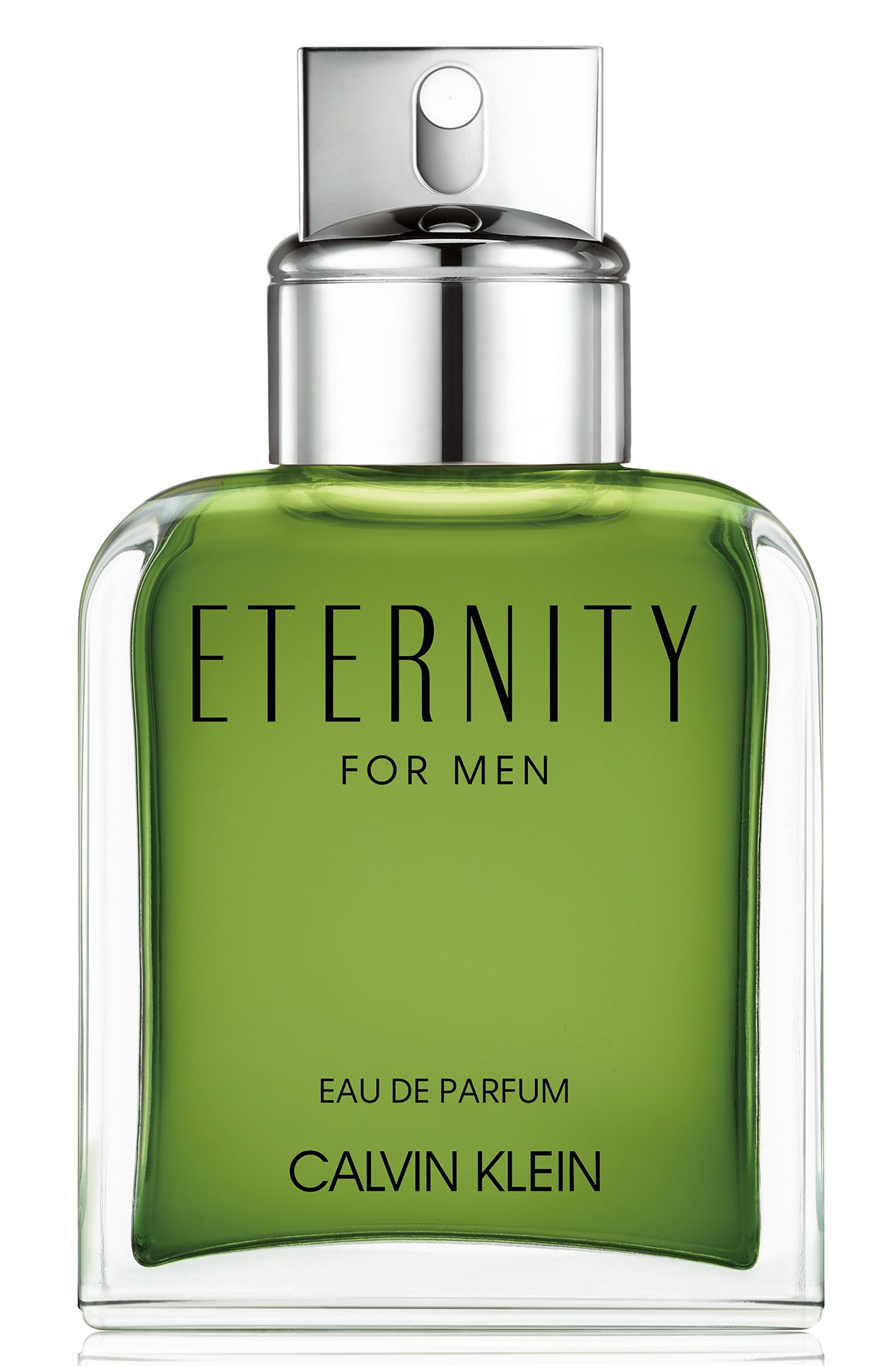 CALVIN_KLEIN_ETERNITY_FOR_MEN.