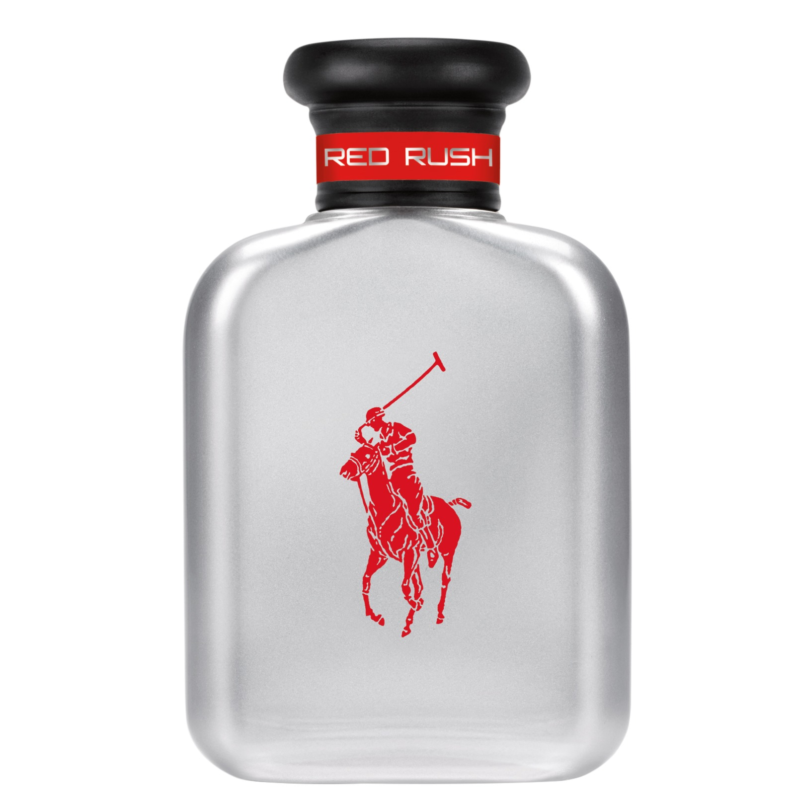 RALPH_LAUREN_POLO_RED_RUSH.