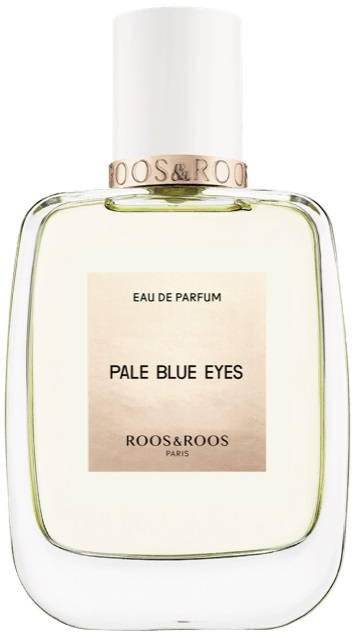 ROOS_AND_ROOS_PALE_BLUE_EYES