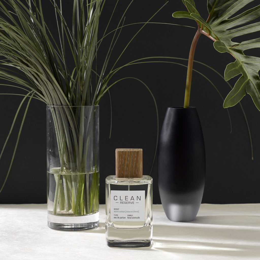 Clean Reserve The Perfume Society