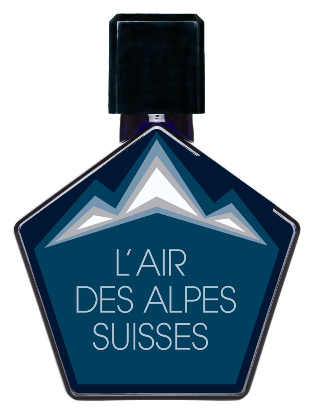 ANDY_TAUER_LAIR_DE_ALPES_SUISSES.png