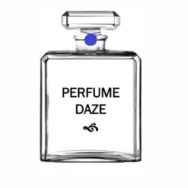 'Mayfair perfume walk – get a whiff of history!'
