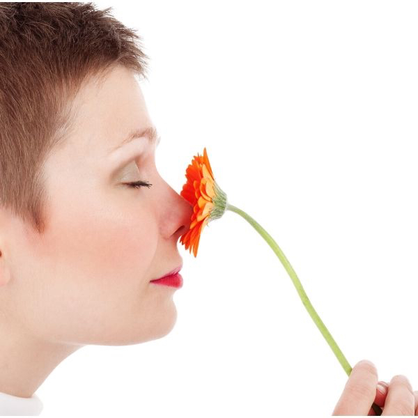 AbScent – Lost your sense of smell? They can help…