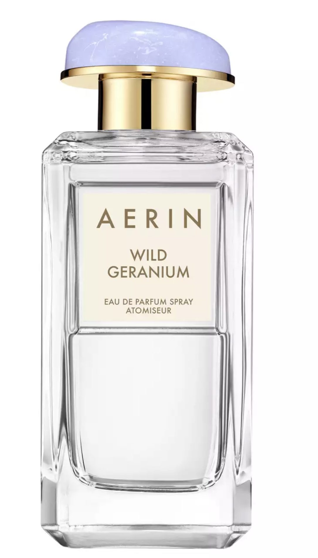 AERIN_WILD_GERANIUM.j
