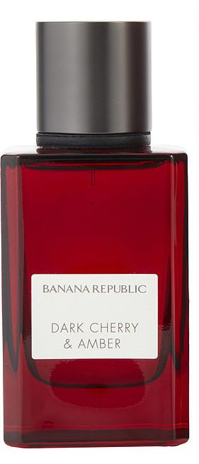 BANANA_REPUBLIC_DARK_CHERRY_AMBER_