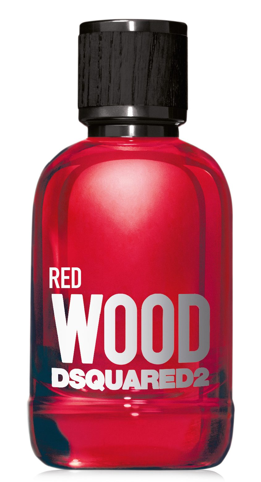 DSQUARD2_RED_WOOD