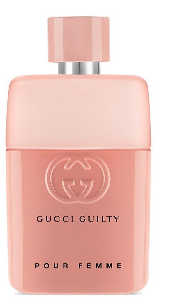GUCCI_GUILTY_LOVE_POUR_FEMME