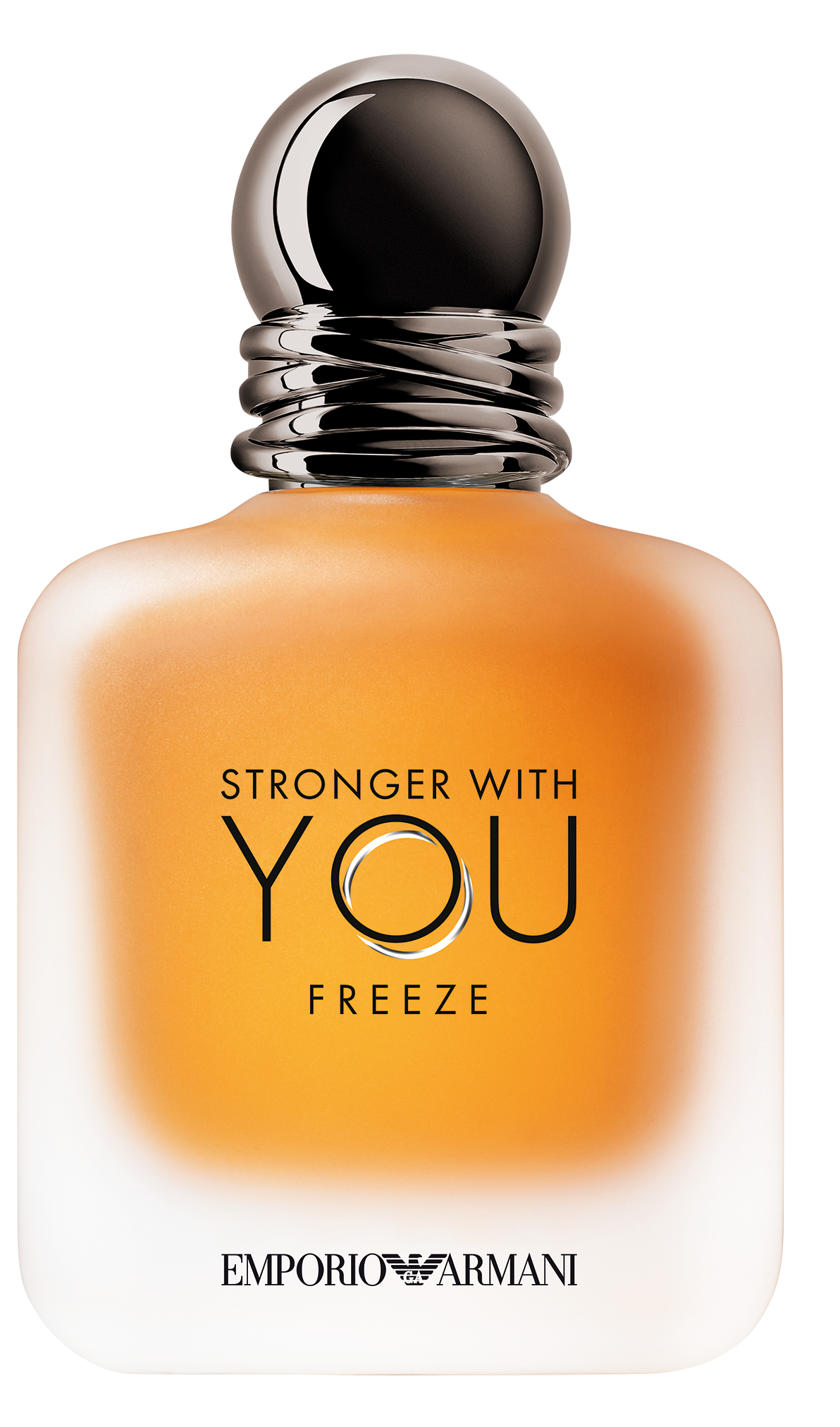 EMPORIO_ARMANI_STRONGER_WITH_YOU_FREEZE