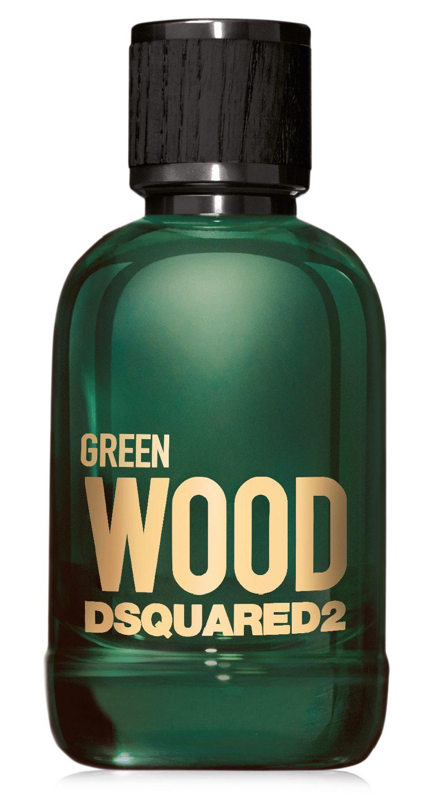 DSQUARED2_GREEN_WOOD