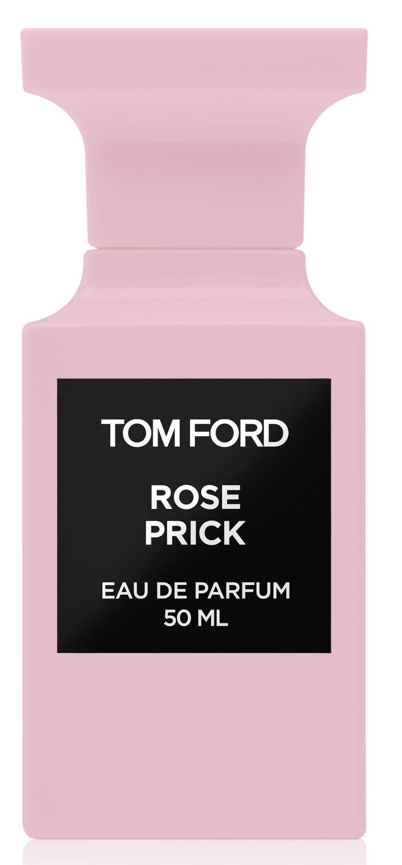 TOM_FORD_ROSE_PRICK-