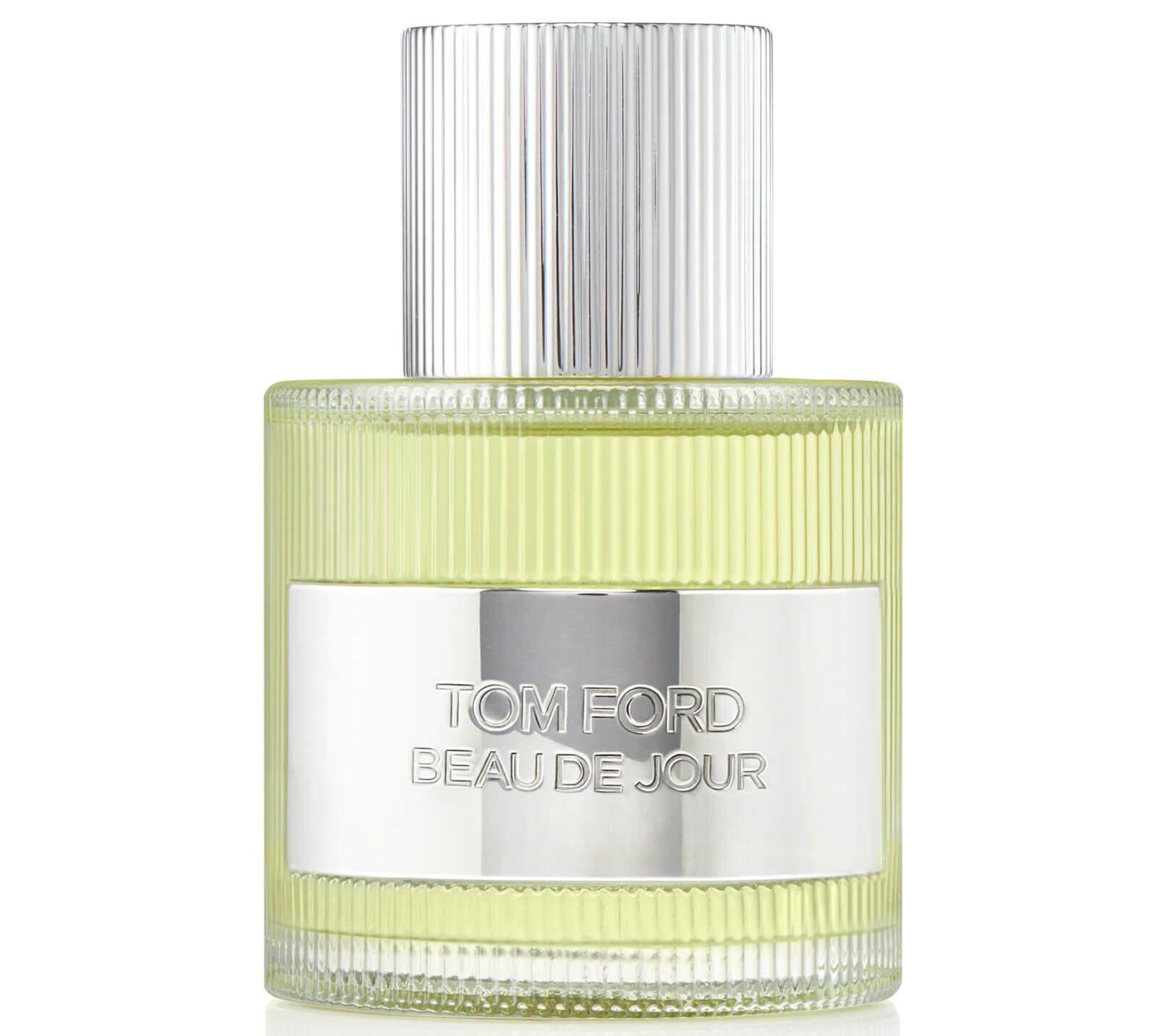 TOM-FORD_BEAU_DE_JOUR