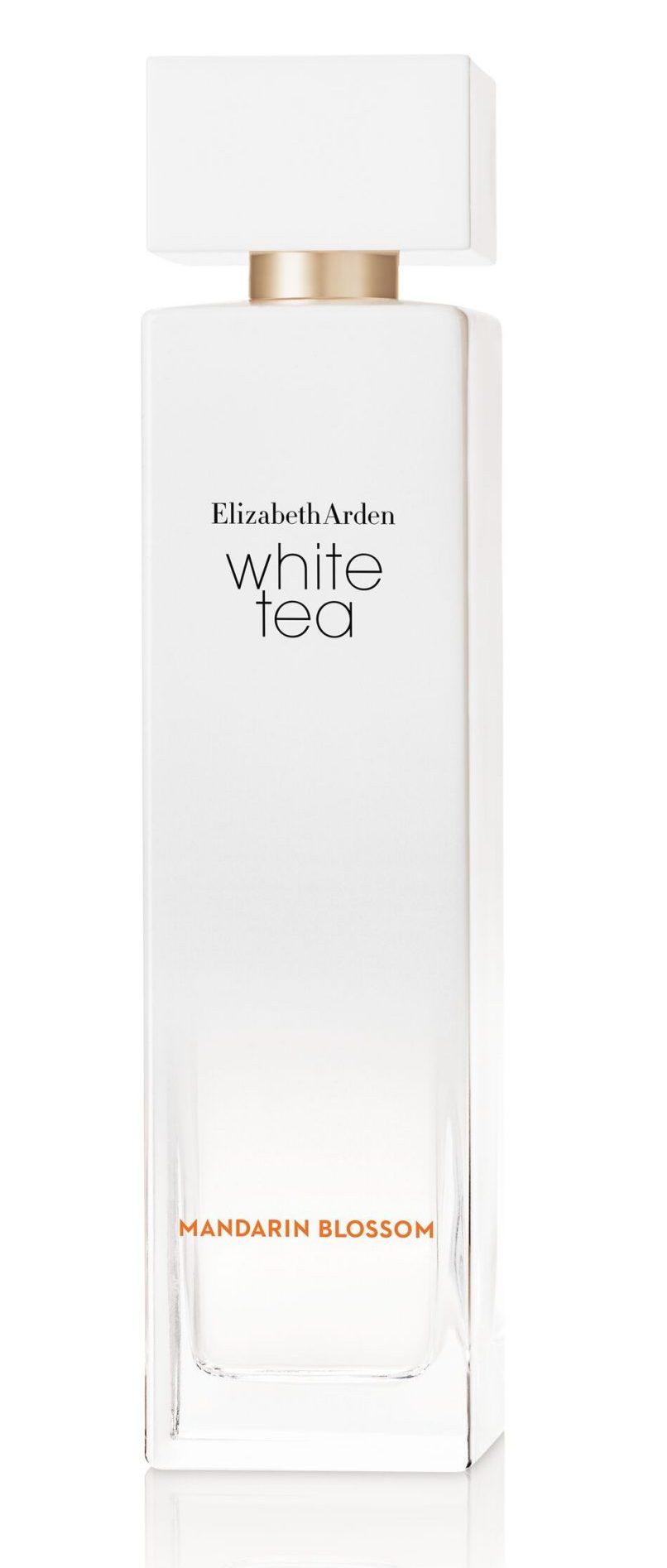 ELIZABETH_ARDEN_WHITE_TEA_MANDARIN_BLOSSOM