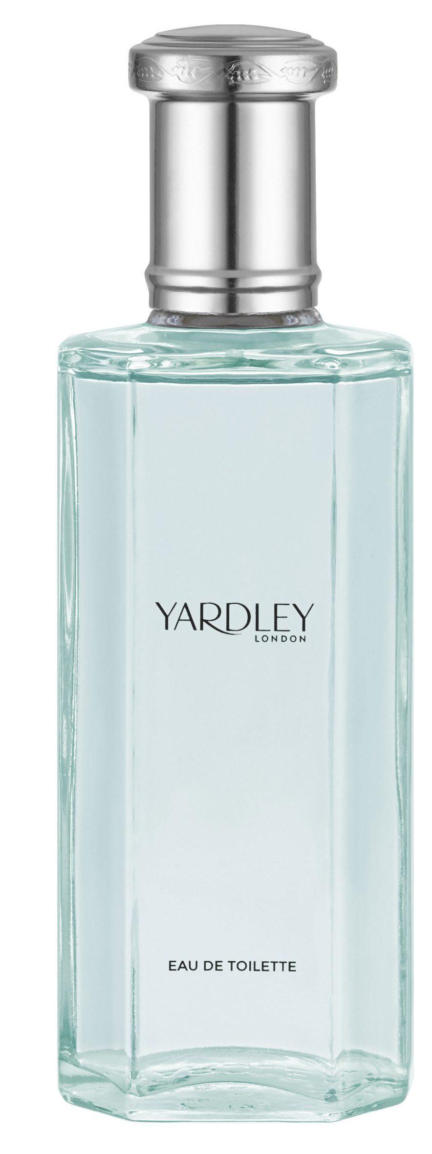 YARDLEY_BLUEBELL & SWEETPEA.