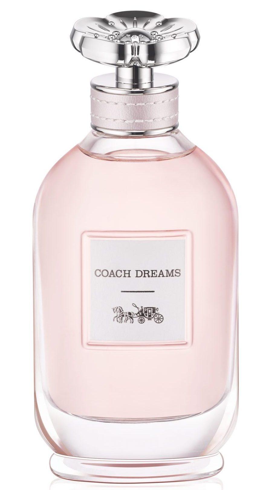 COACH_DREAMS