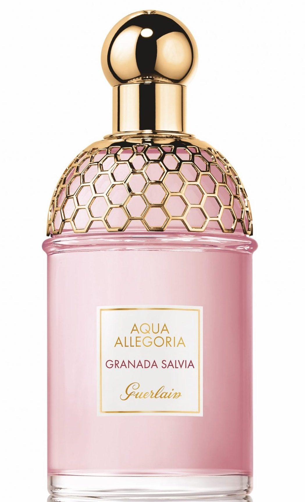 GUERLAIN_ACQUA_ALLEGORIA_GRAN_SALVIA
