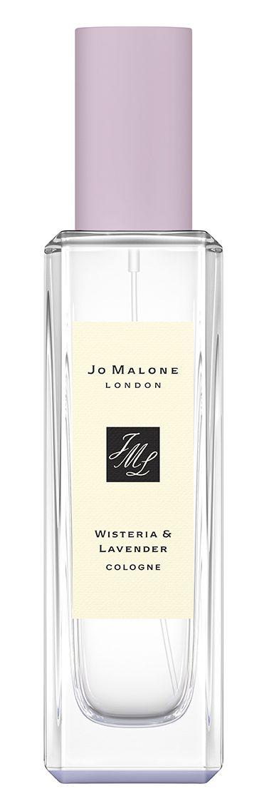 JO_MALONE_WISTERIA_LAVENDER_COLOGNE