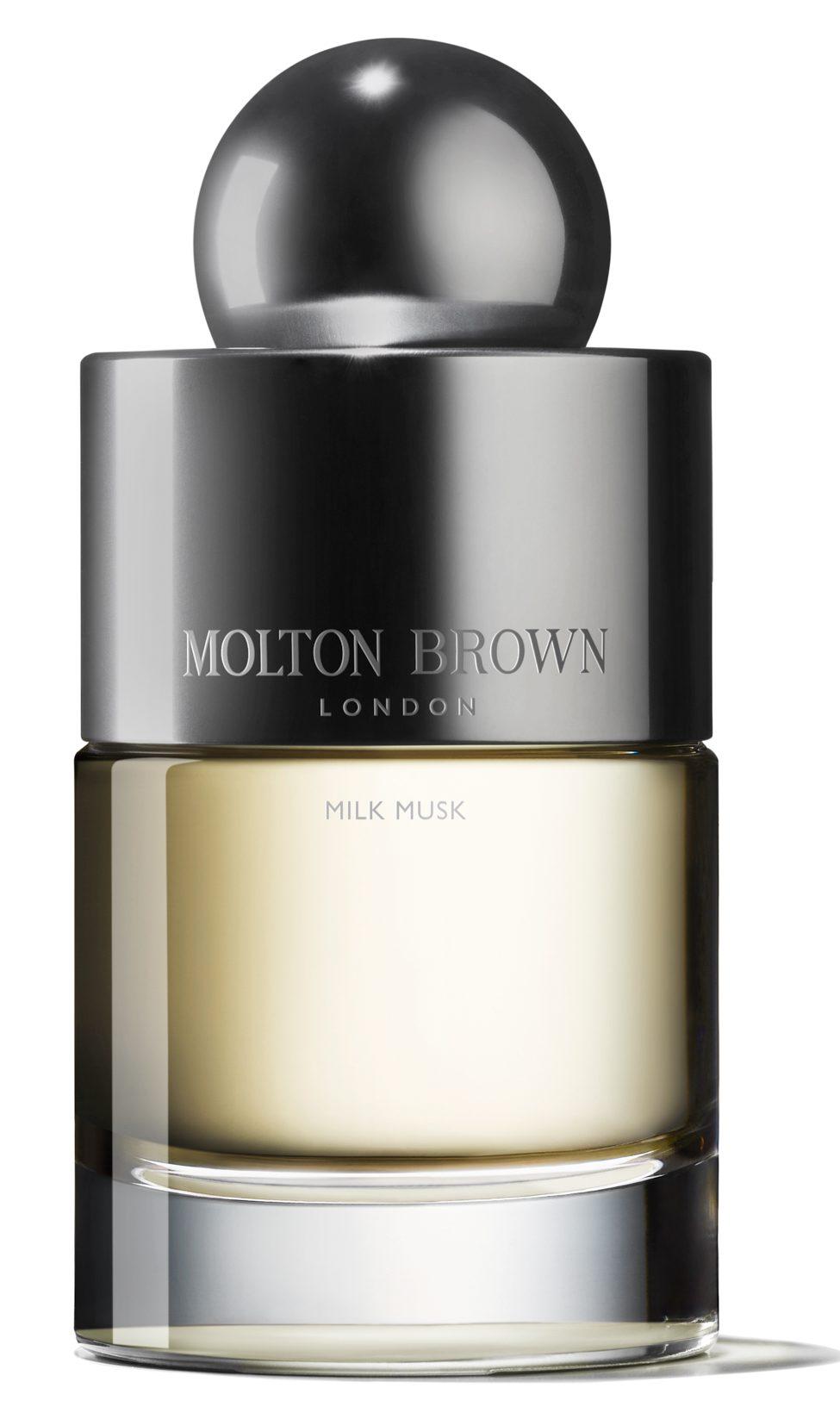 MOLTON_BROWN_MILK_MUSK_EDT.