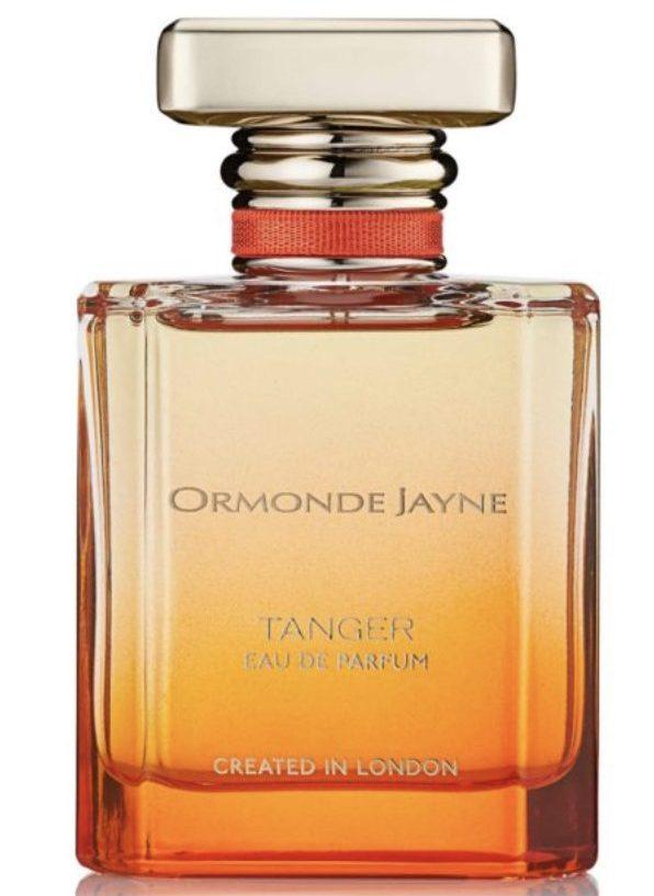 ORMONDE_JAYNE_ROUTE_DU_SOIE_TANGER
