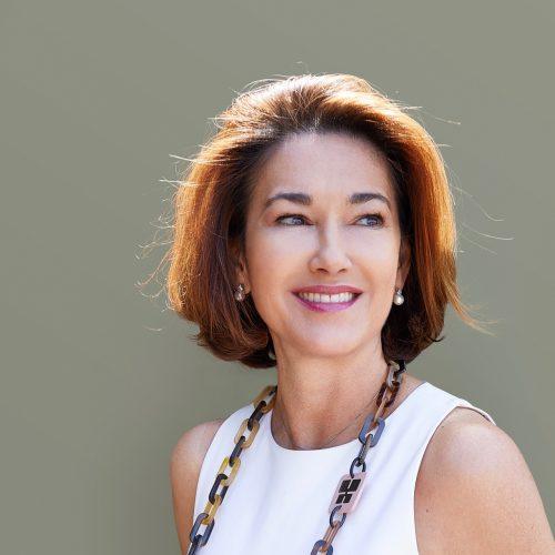 'Meet the founder Instagram Live: Sophie Vann-Guillon'
