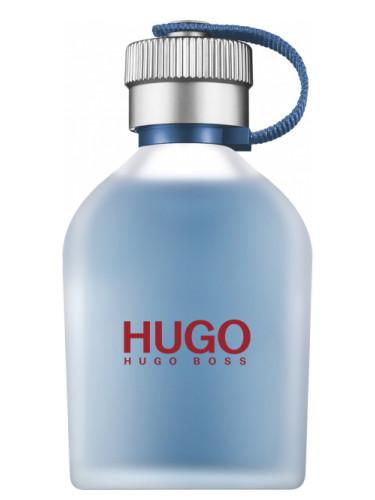 BOSS_HUGO_NOW