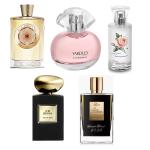Latest Launches: La Vie en Rose