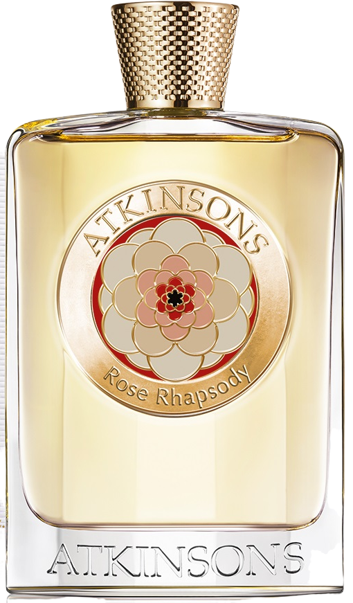 ATKINSONS_ROSE_RHAPSODY