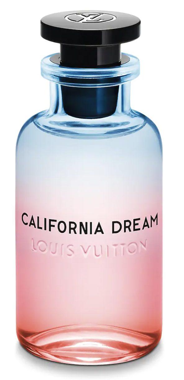 LOUIS_VUITTON_CALIFORNIA_DREAM.