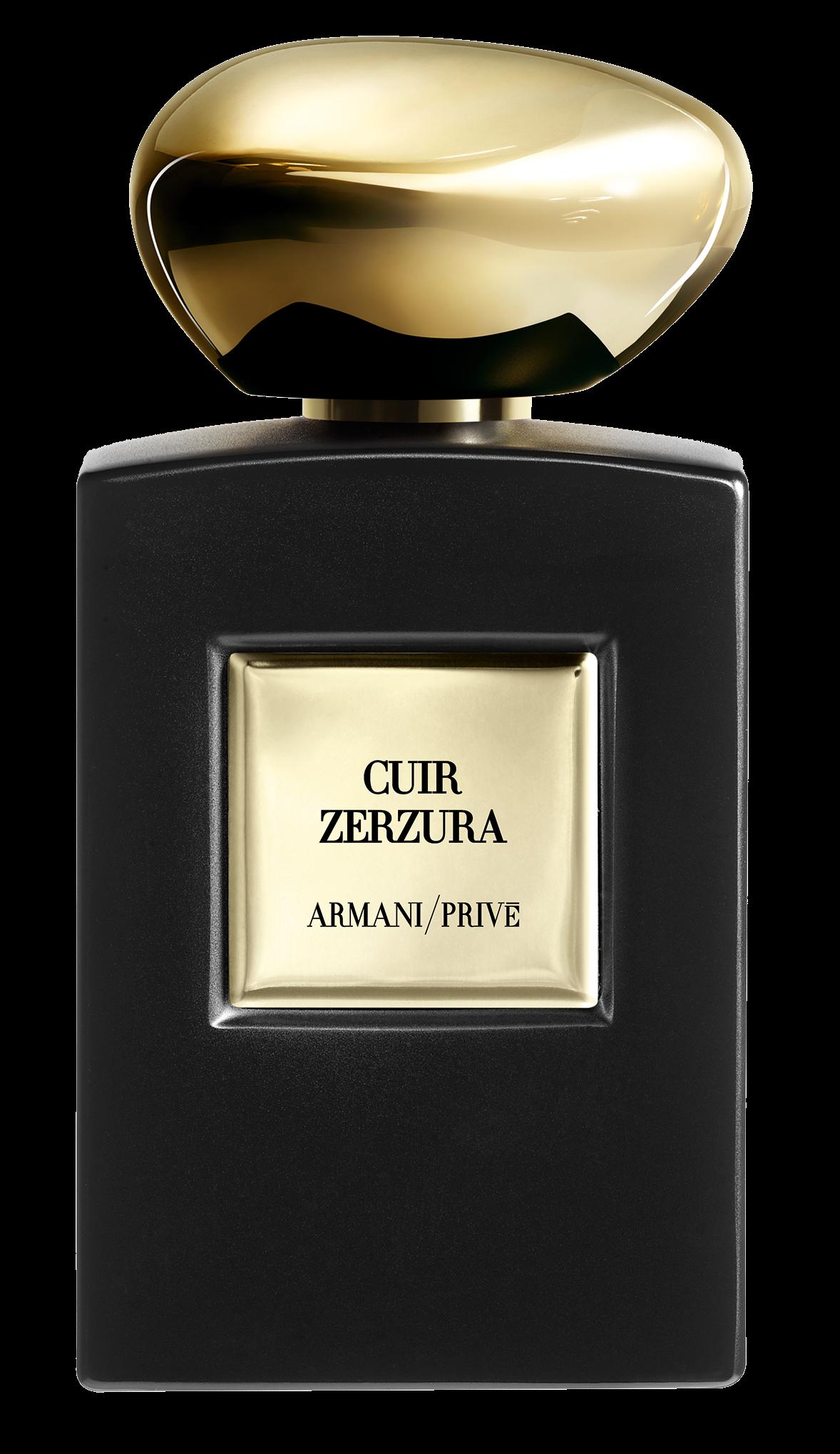 MENS_ARMANI_PRIVE_CUIR_ZERZURA.