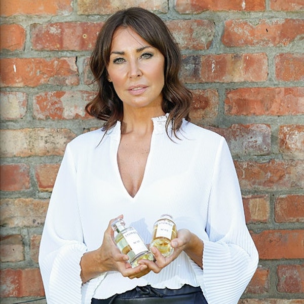 'Stories Parfums: a guided scent discovery, LIVE online!'