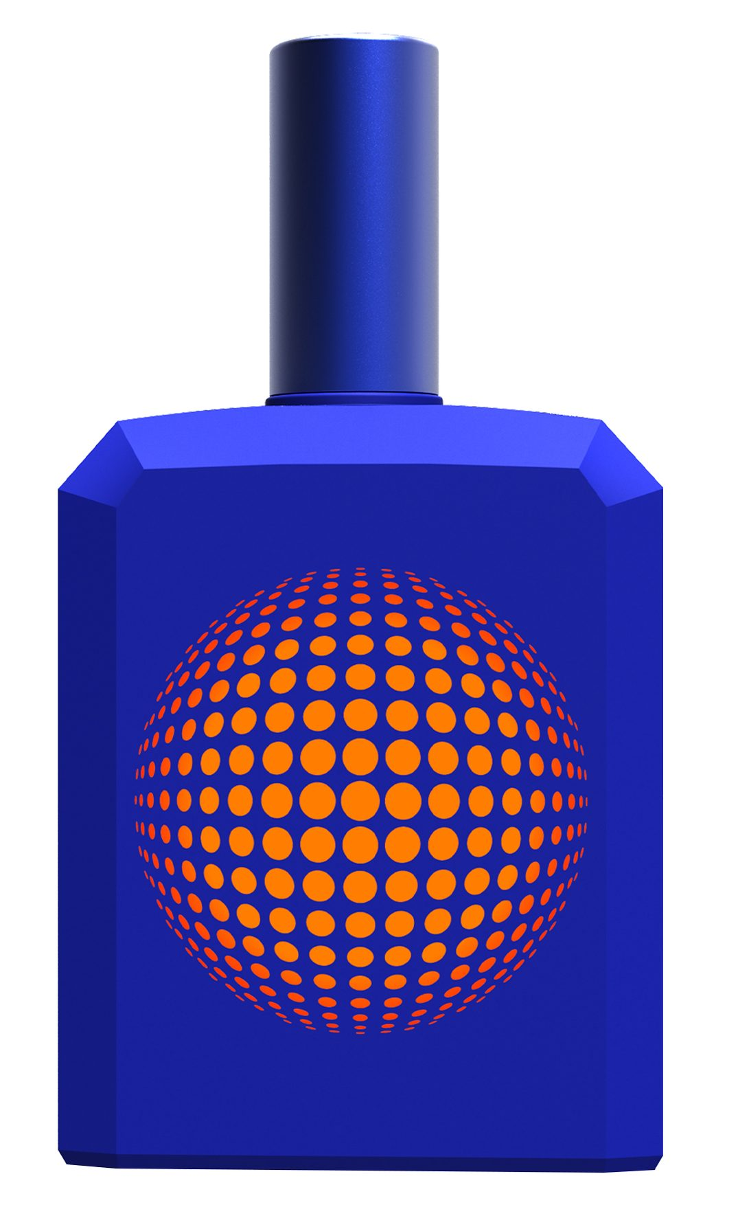 HISTOIRE_DU_PARFUMS_THIS_IS_NOT_A_BLUE_BOTTLE