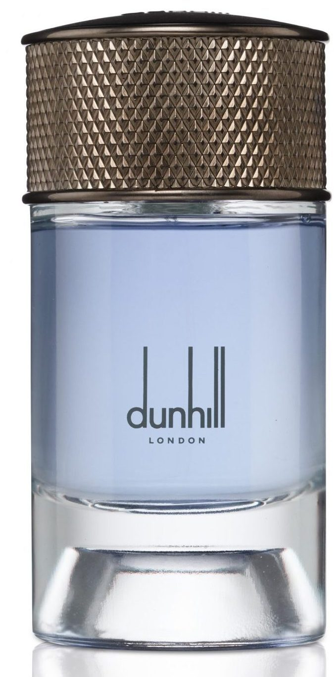 MENS_DUNHILL_VALENSOLE_LAVENDER