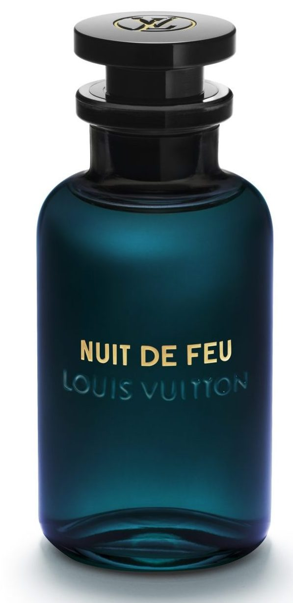 MENS_LOUIS_VUITTON_NUIT_DE_FEU