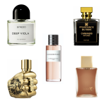 Latest Launches: Truly, Madly, Deeply