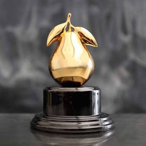 Art & Olfaction Awards: register to watch for free!