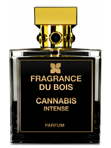 FRAGRANCE_DU_BOIS_CANNABIS_INTENSE