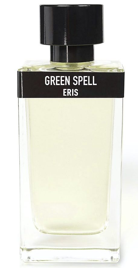 ERIS_PARFUMS_GREEN_SPELL
