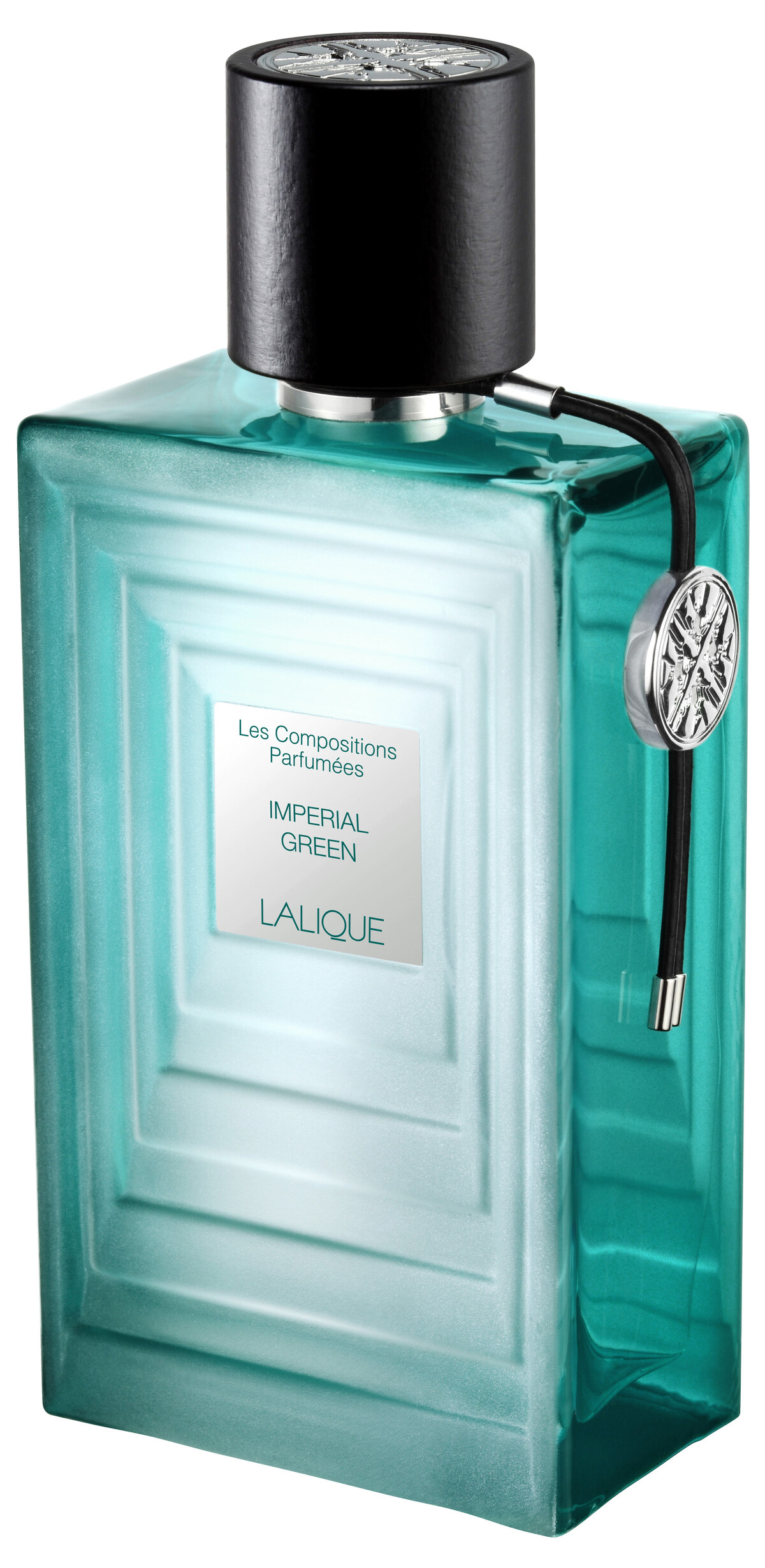 LALIQUE_IMPERIAL_GREEN