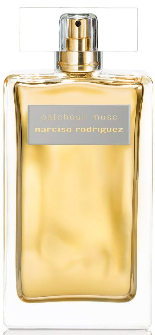 NARCISO_RODRIGUEZ_PATCHOULI_MUSC