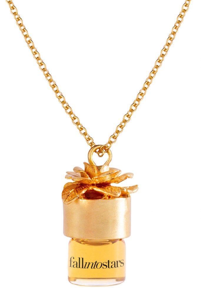 strangelove pendant