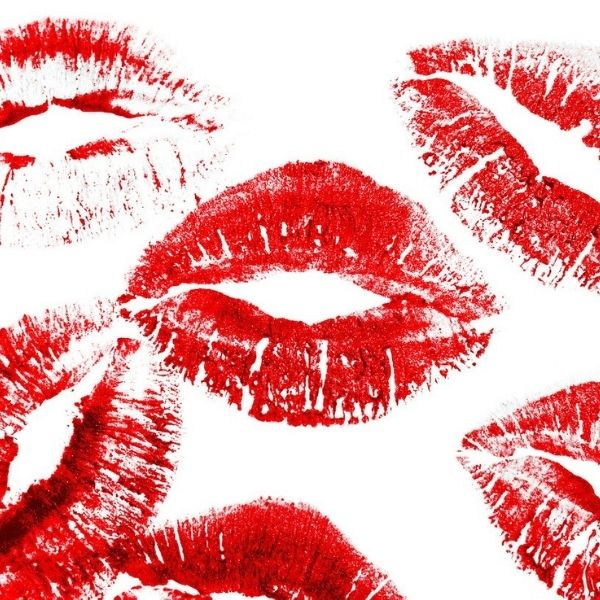 'Lipstick scents: the alluring history of the perfume pout'