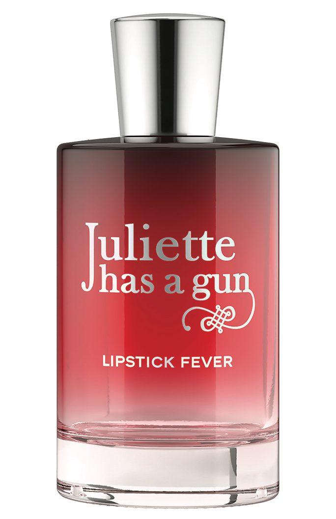 JULIETTE_HAS_A_GUN_LIPSTICK_FEVER