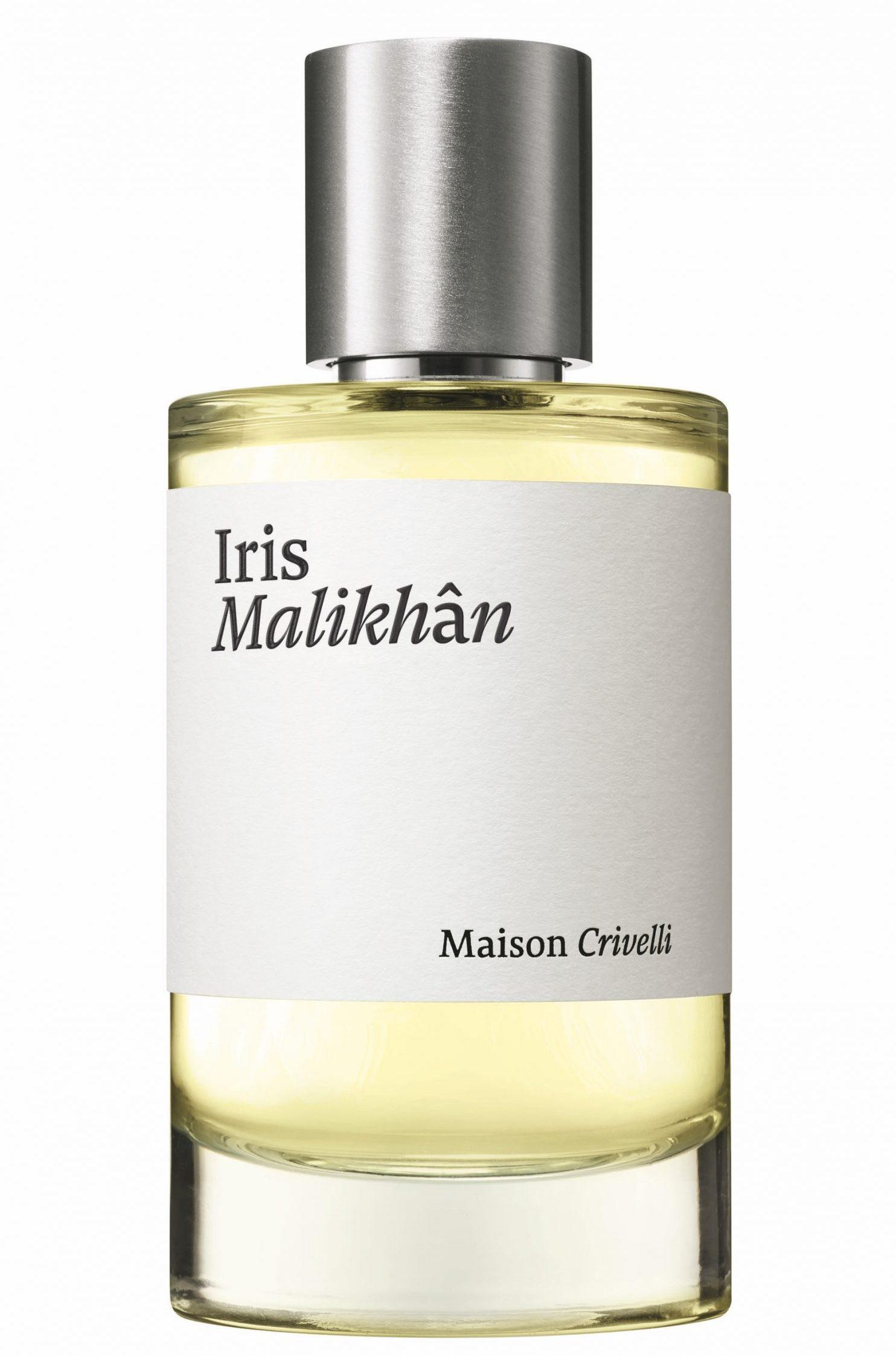 MAISON_CRIVELLI_IRIS_MALIKHAN
