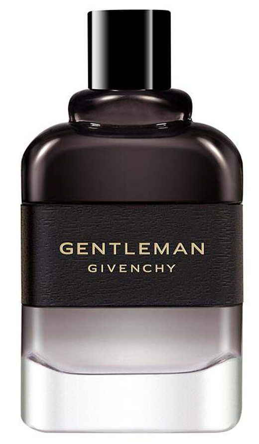 GIVENCHY_GENTLEMAN_BOISEE.