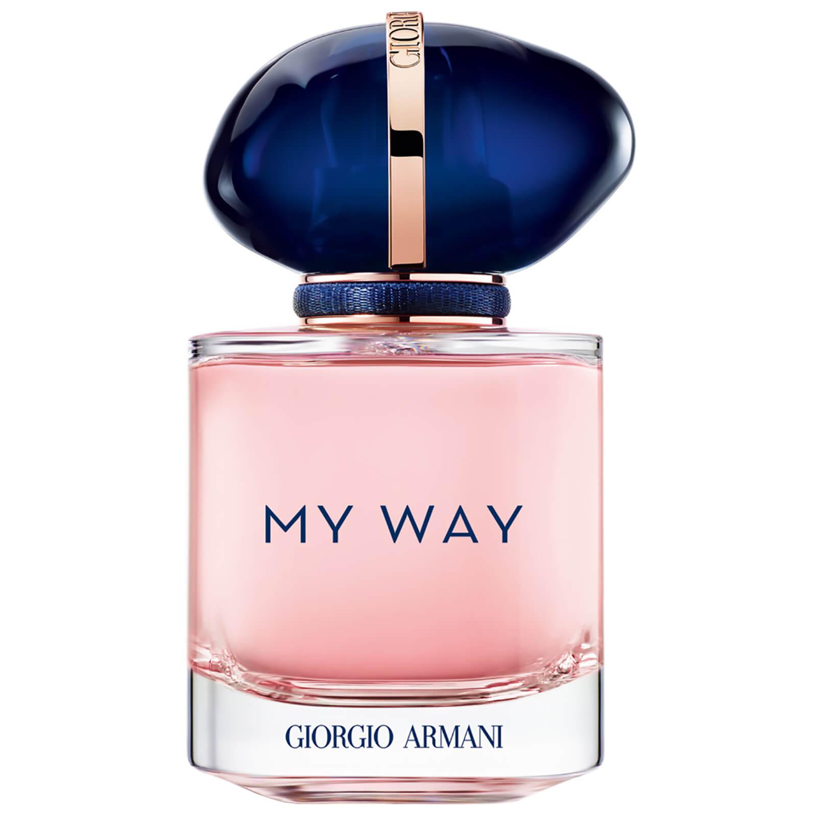 GIORGIO_ARMANI_MY_WAY
