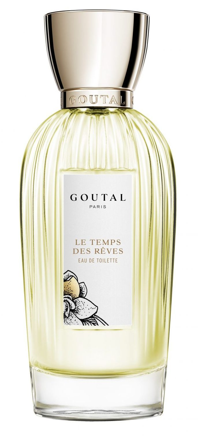 GOUTAL_LE_TEMPS_DES_REVES