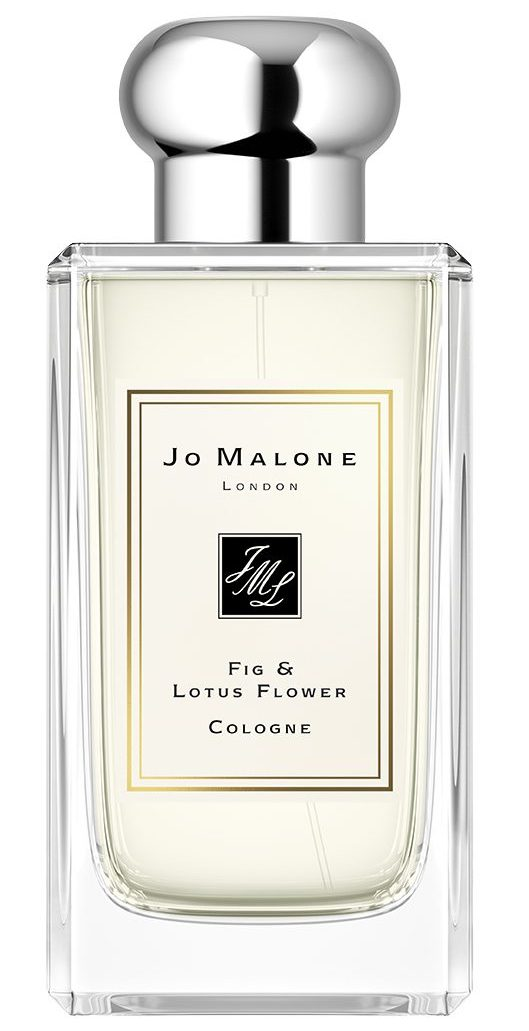 JO_MALONE_FIG_AND_LOTUS_FLOWER