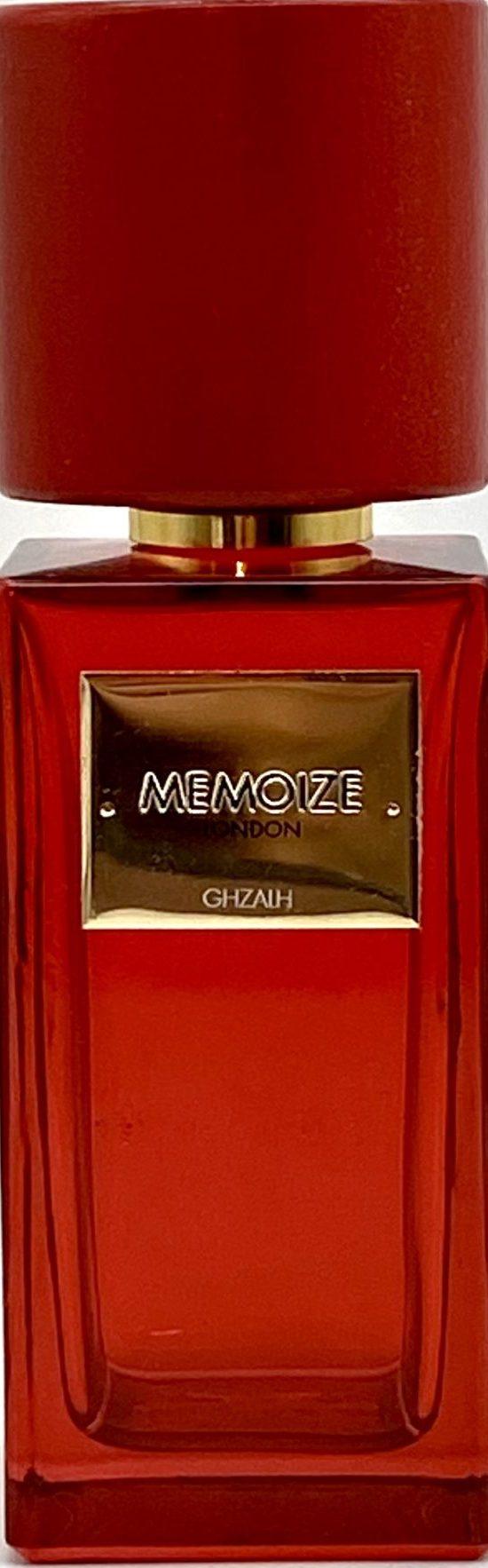 MEMOIZE_LONDON_GHZALH