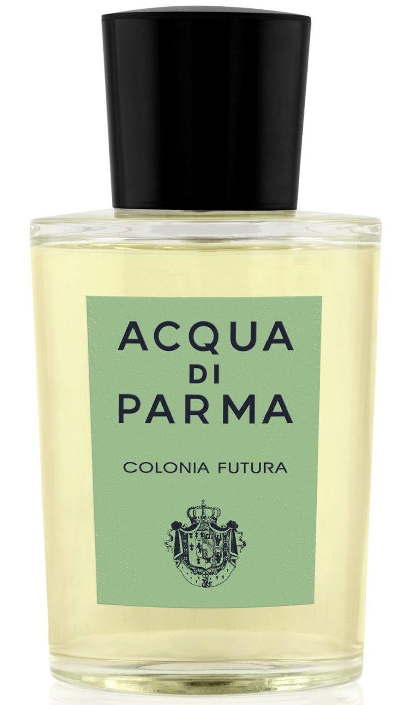 ACQUA_DI_PARMA_COLONIA_FUTURA.
