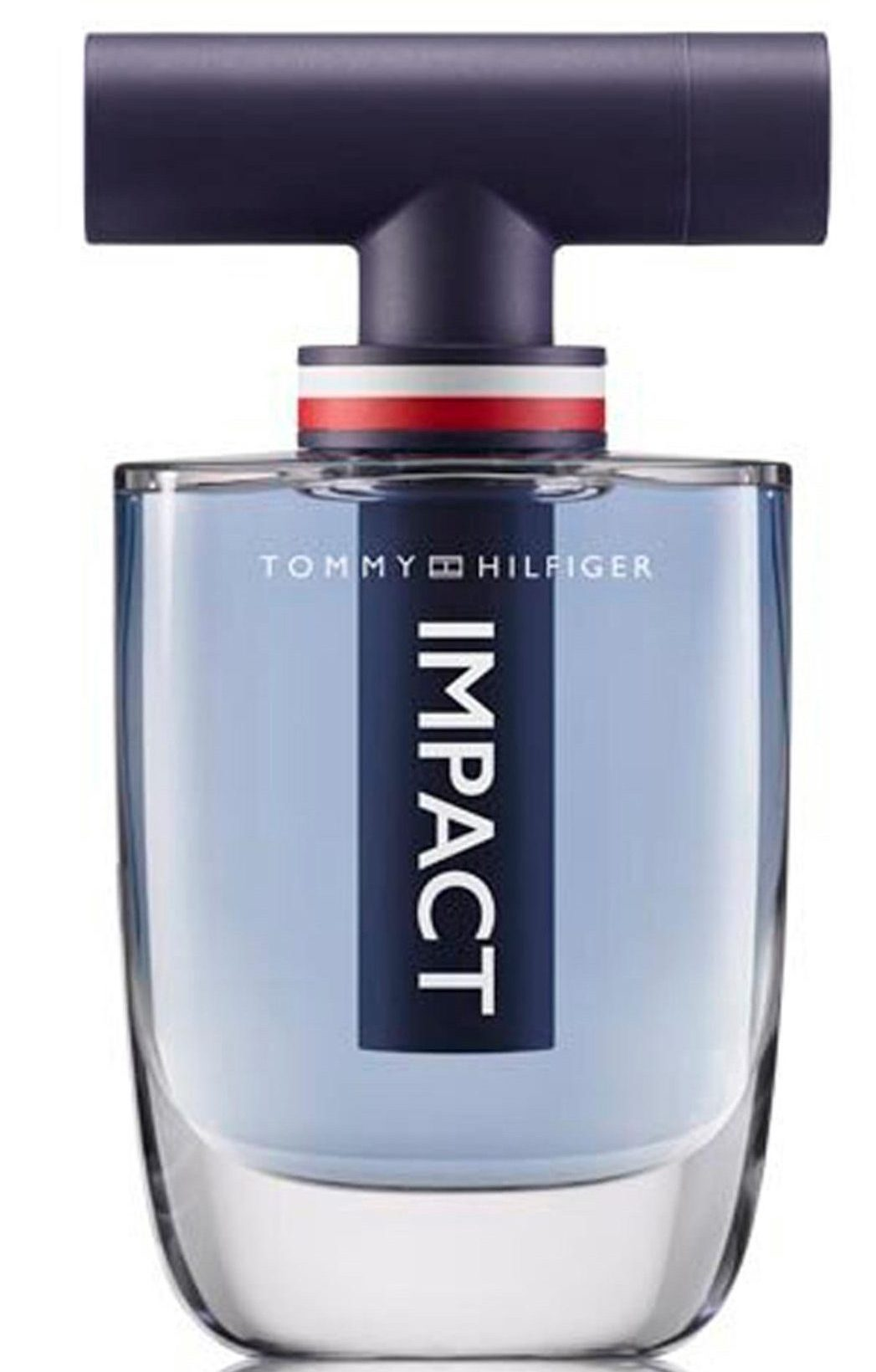 TOMMY_HILFIGER_TOMMY_IMPACT-